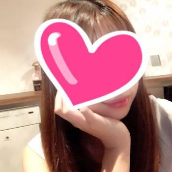 出勤♡(2020/11/15 10:55)三沢 かほのブログ画像