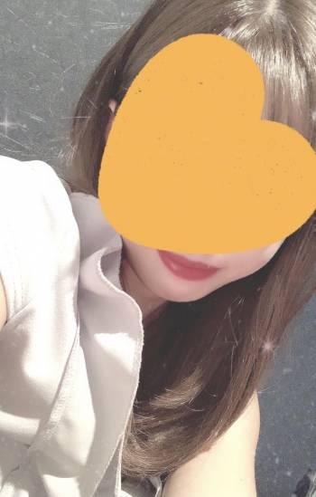 出勤♡(2020/11/22 10:38)三沢 かほのブログ画像