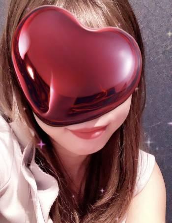 待ってます♡(2020/12/06 10:51)三沢 かほのブログ画像