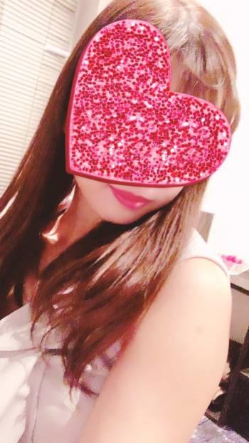 出勤♪(2020/12/20 12:03)三沢 かほのブログ画像