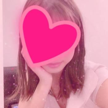 ぽかぽか(^^)(2021/02/21 10:51)三沢 かほのブログ画像