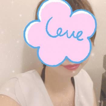 おはようございます(^^)(2021/09/26 10:48)三沢 かほのブログ画像