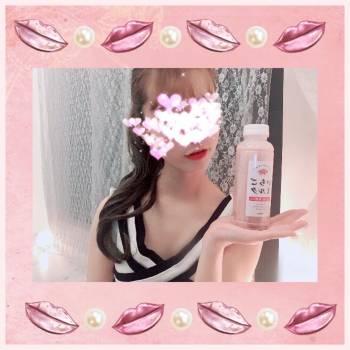 いちごミルク。(2020/05/01 18:09)水谷 かんなのブログ画像