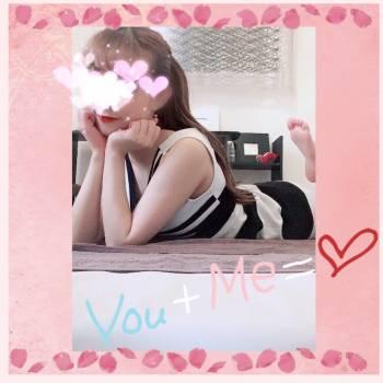love me?(2020/05/03 21:32)水谷 かんなのブログ画像