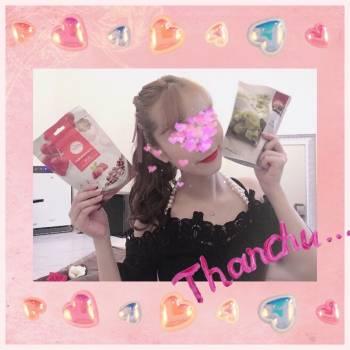 たくさんの幸せ。(2020/05/27 23:57)水谷 かんなのブログ画像