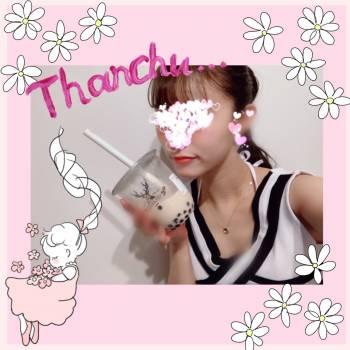 ジ、アレイ。(2020/07/12 21:34)水谷 かんなのブログ画像