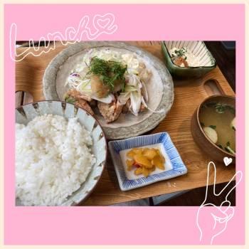 幸せなんだな。(2020/10/14 00:44)水谷 かんなのブログ画像