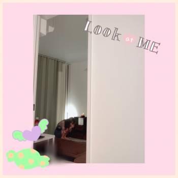 かんなを探せ! 初級編(2020/10/21 17:22)水谷 かんなのブログ画像