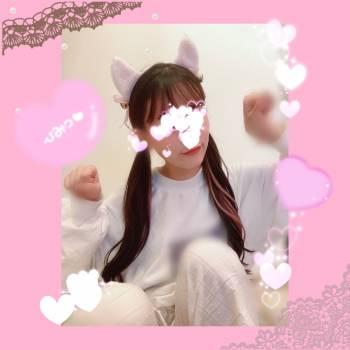 白猫はお好き?(2020/10/27 12:30)水谷 かんなのブログ画像