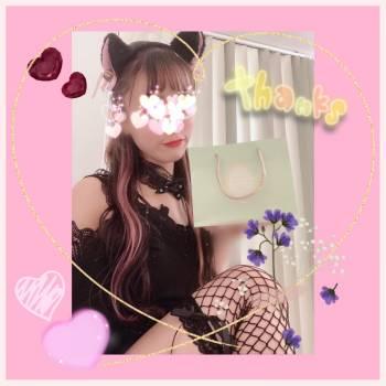 10月ありがとう。(2020/11/01 00:29)水谷 かんなのブログ画像