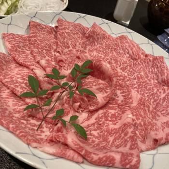 肉肉肉。(2020/11/26 12:29)水谷 かんなのブログ画像