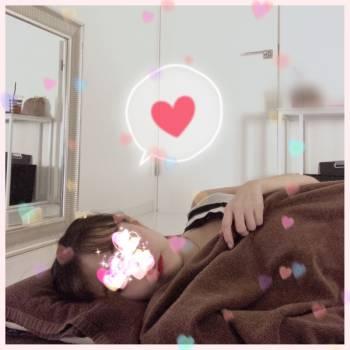 夢でも。(2020/11/29 23:51)水谷 かんなのブログ画像