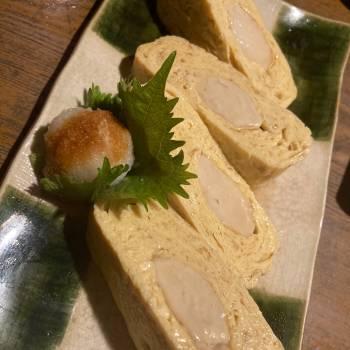 豆腐料理。(2020/12/17 23:41)水谷 かんなのブログ画像