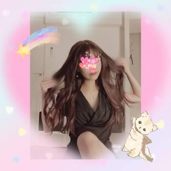 前髪オイリー。(2020/12/30 00:31)水谷 かんなのブログ画像