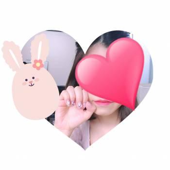 昨日のお礼です(2020/05/05 16:58)佐々木 まりあのブログ画像