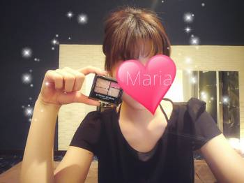 見てね(*´∀`)(2020/05/08 01:15)佐々木 まりあのブログ画像