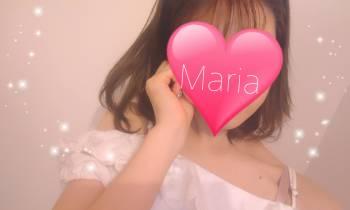 決定致しました!(2020/05/09 18:36)佐々木 まりあのブログ画像