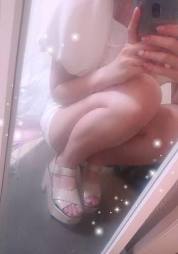 明日 出勤します!(2020/05/13 17:09)佐々木 まりあのブログ画像