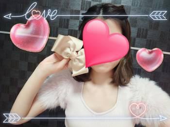 ありがとう❤️(2020/05/16 00:14)佐々木 まりあのブログ画像