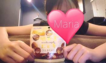 大好物です😌💓(2020/05/16 15:43)佐々木 まりあのブログ画像