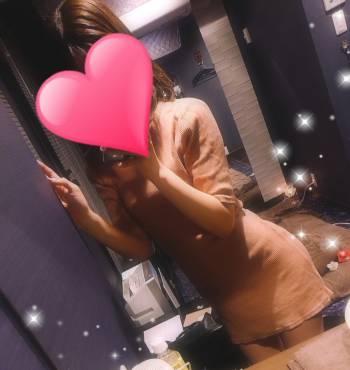 明日も待ってるよ💜(2020/05/16 21:42)佐々木 まりあのブログ画像