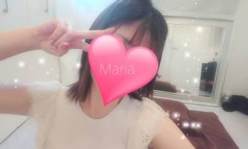 今日はお休みでした✨(2020/05/19 22:54)佐々木 まりあのブログ画像