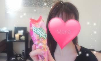 暑さでやられてた(2020/05/20 10:52)佐々木 まりあのブログ画像