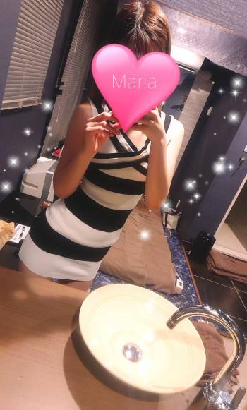 きゅん🍒(2020/05/24 23:58)佐々木 まりあのブログ画像