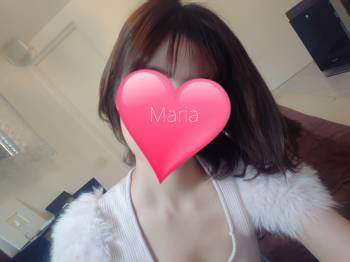 まりあもまだまだです❣️(2020/05/26 17:45)佐々木 まりあのブログ画像