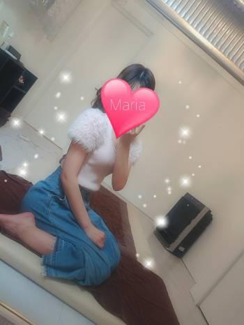 ずーっと見ちゃう🥺💙(2020/05/30 10:51)佐々木 まりあのブログ画像