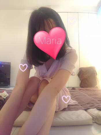 明日もがんばろうね💘(2020/07/01 00:55)佐々木 まりあのブログ画像