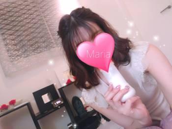 キターーー❤️(2020/07/01 22:12)佐々木 まりあのブログ画像