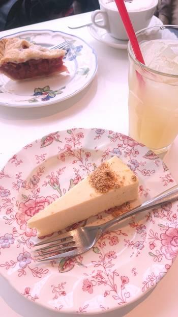 がんばろうね✨(2020/07/09 11:08)佐々木 まりあのブログ画像