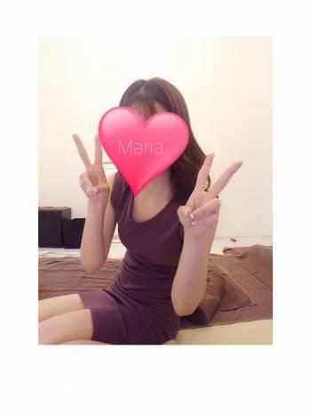 きゅん🍒(2020/07/09 18:27)佐々木 まりあのブログ画像