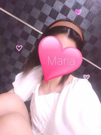 ハッピー😆💕✨(2020/07/14 23:57)佐々木 まりあのブログ画像