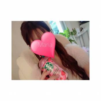 代官山に居ます🥰(2020/07/17 18:18)佐々木 まりあのブログ画像