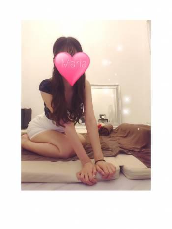 癒し💓(2020/07/22 01:00)佐々木 まりあのブログ画像