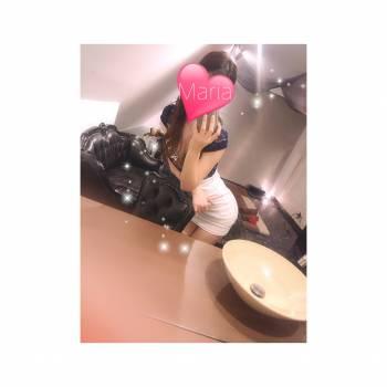 サプライズ花火👑💓(2020/07/25 00:23)佐々木 まりあのブログ画像