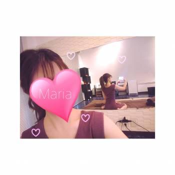ミルフィーユ🍓が食べたい(2020/07/27 13:52)佐々木 まりあのブログ画像
