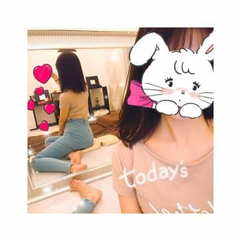 天才的なS(2020/09/01 00:55)佐々木 まりあのブログ画像