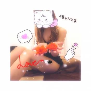 きゅんです💙(2020/09/02 01:17)佐々木 まりあのブログ画像