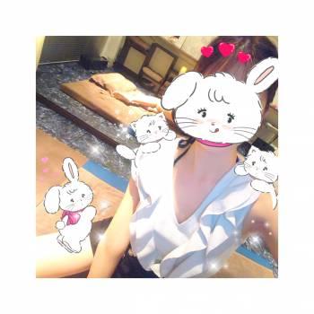 以心伝心🌟(2020/09/03 01:00)佐々木 まりあのブログ画像