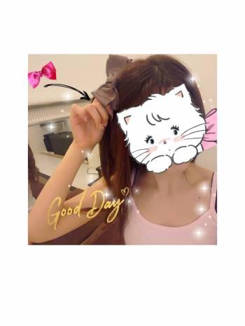 ポーカーフェイス(2020/09/04 14:33)佐々木 まりあのブログ画像