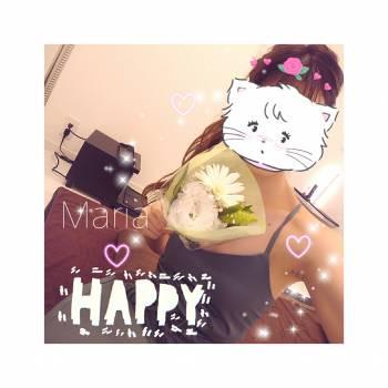 プール🏊✨(2020/09/05 09:54)佐々木 まりあのブログ画像