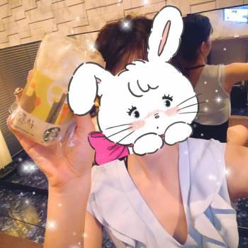 癒しと無敵💗💗(2020/09/12 02:00)佐々木 まりあのブログ画像
