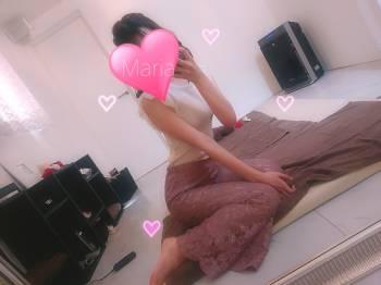 空腹です!(2020/09/15 20:21)佐々木 まりあのブログ画像