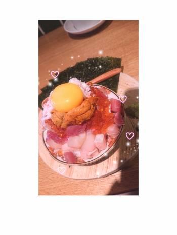 にく💗💗💗💗すき(2020/09/19 10:16)佐々木 まりあのブログ画像