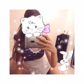 ハッピー😆(2020/09/24 18:43)佐々木 まりあのブログ画像