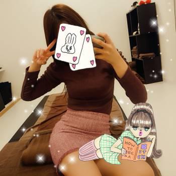 ハッピー😆💕(2020/09/27 21:17)佐々木 まりあのブログ画像