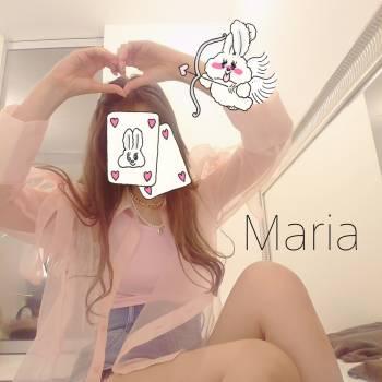 会えると良いな~💙💙💙(2020/09/28 19:05)佐々木 まりあのブログ画像